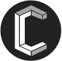 icon-ccx.png